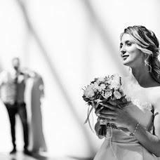 Wedding photographer Irina Frolova (FrolovaI). Photo of 17.07.2017