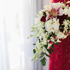 Wedding photographer Reza Pradikta (pradikta). Photo of 29.03.2016