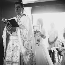 Wedding photographer Viktor Litovchenko (PhotoLito). Photo of 10.10.2015