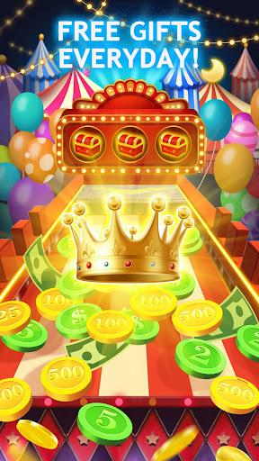 Lucky Push: Festive Carnival 1.2 3