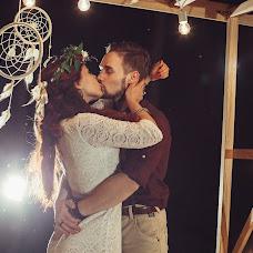 Wedding photographer Yuliya Chernyavskaya (JuliyaCh). Photo of 21.07.2016