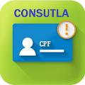 CPF Online Consultas download