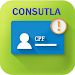 RDC Mobile Tracker icon