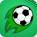 Super Inplay - Live Football Game⚽⚽ icon