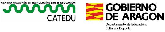 http://www.catedu.es