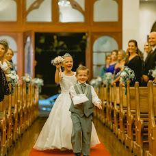 Wedding photographer Leonardo Furtado (furtado). Photo of 21.05.2017