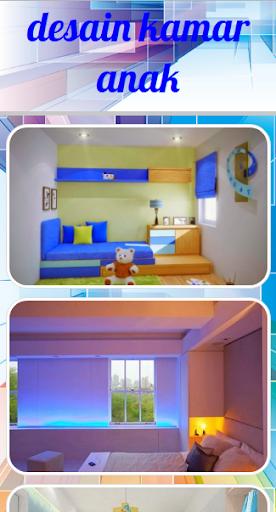 Children Bedroom  screenshots 2