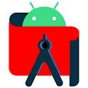 Android Studio Pro (No Ads) icon