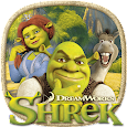 Shrek Far Far Away Launcher apk