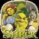Shrek Far Far Away Launcher (app)