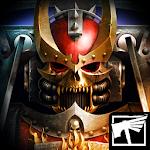 The Horus Heresy: Legions – TCG card battle game 1.4.7