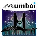 TheMumbaiMall, The Mumbai Mall icon