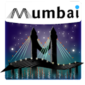 TheMumbaiMall, The Mumbai Mall