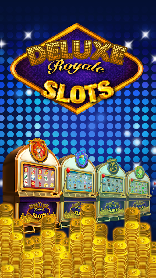 casino royale movie online free deluxe slot