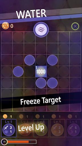 CancerCell 1.0.86 screenshots 4