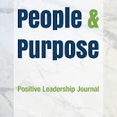 People and Purpose Journal