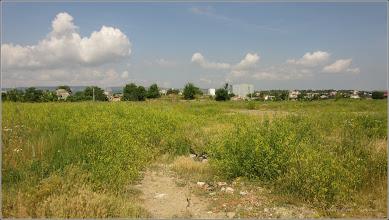 Photo: Turda - in zona strazii Fabricii - 2019.06.22