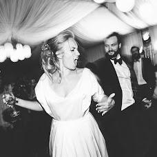 Wedding photographer Konstantin Zakhariy (Ko-Photo). Photo of 23.01.2016