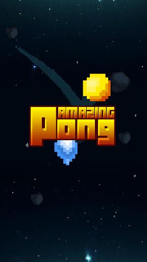 Amazing Pong
