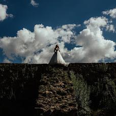 शादी का फोटोग्राफर Gustavo Liceaga (GustavoLiceaga)। 12.12.2017 का फोटो