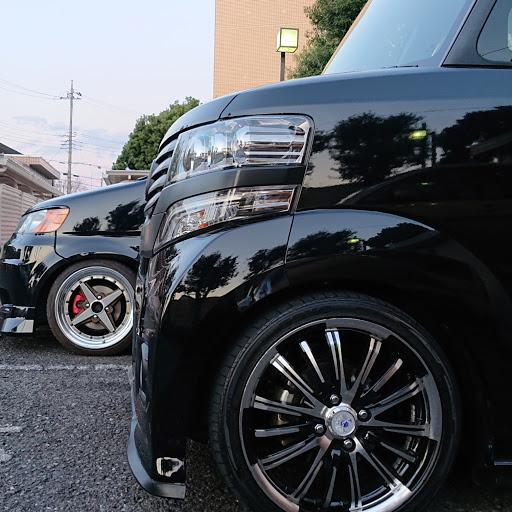 kaz  (King of street関東)のプロフィール画像