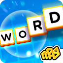 Word Domination 1.0.66 APK 下载