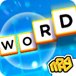 Word Domination 1.0.38 (122) (Armeabi-v7a + x86)