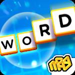 Word Domination 1.0.40