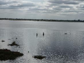 Photo: fishing ladyies