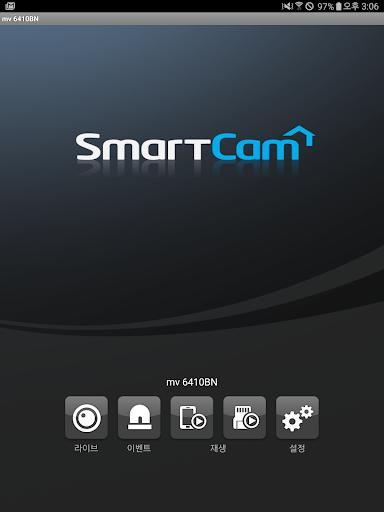 玩免費遊戲APP 下載Samsung SmartCam app不用錢 硬是要APP
