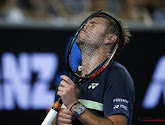 Filip Dewulf wil Andy Murray en Stan Wawrinka nog niet afschrijven