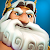 Gods of Olympus file APK for Gaming PC/PS3/PS4 Smart TV