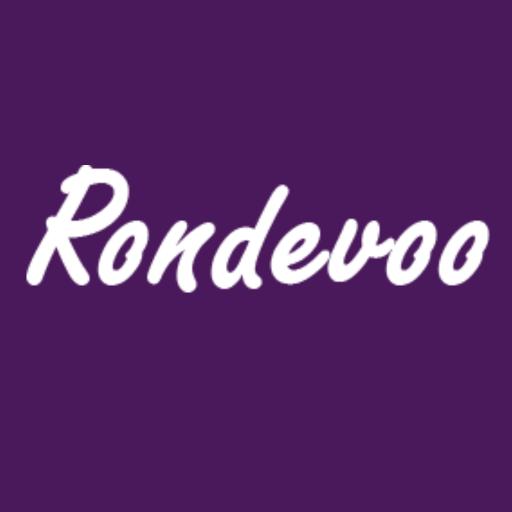 Rondevoo 遊戲 App LOGO-硬是要APP