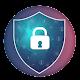 VPN Download for PC Windows 10/8/7