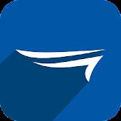 Post.kz от Kazpost Android APK Download Free By АО Казпочта