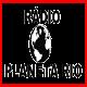 Radio Planeta Rio