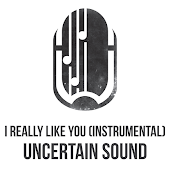 I Really Like You (Instrumental)