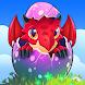 マージドラゴン (Merge Dragons!) - Androidアプリ