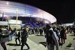 Mogelijk binnenkort terug voetbal met fans in Frankrijk