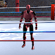 Fight Club - Multi Player for PC-Windows 7,8,10 and Mac
