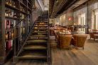 Фото №3 зала Зал «Ресторанный»