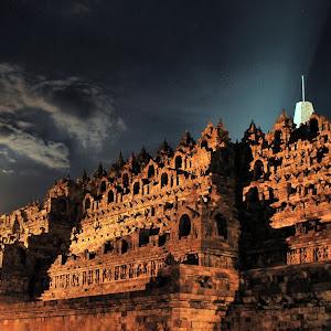 Borobudur_02.jpg