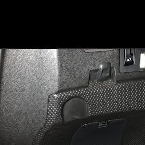 ウイングロード Y12 2012年式 15M V Limitedのカスタム事例画像 ruiruiさんの2020年05月09日17:33の投稿