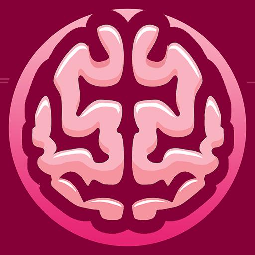 Smarter Studio avatar image