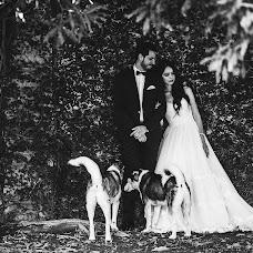 ช่างภาพงานแต่งงาน Jorge Romero (jorgeromerofoto) ภาพเมื่อ 19.07.2019