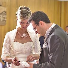 Photographe de mariage Olivier Lenoble-Folleas (MagicPhotoEvents). Photo du 24.04.2019