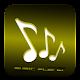 Download Music Player 2018 Terbaru For PC Windows and Mac
