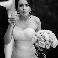 Wedding photographer Pavel Dubovik (Pablo9444). Photo of 18.12.2017