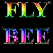 FLY BEE