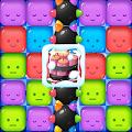 Cube Blast Puzzle Block - Puzzle Legend